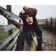 Anh Wisle | Tattoo Amino