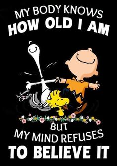 Trendy Funny Happy Birthday Pictures For Women Hilarious Life Ideas Charlie Brown Quotes, Charlie Brown And Snoopy, Peanuts Quotes, Snoopy Quotes, Birthday Quotes, Birthday Wishes, Happy Birthday, Funny Birthday, Peanuts Cartoon