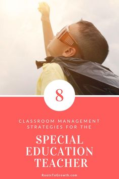 This post offers behavior management strategies that focus on the needs of children with social-emotional, cognitive, and communication deficits. From Visual Schedules, Clip Charts, Token Economy, and more... These strategies that are available as instant digital downloads and that are SUPER affordable. #ClassroomManagement #SpecialEducation #VisualSchedule Classroom Management Techniques, Behavior Management Strategies, Behavior Interventions, Special Education Teacher, New Teachers, Teacher Resources, Autism Teaching Strategies, Autism Classroom, Classroom Ideas