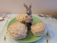 sütnijó! – Kipróbált sütemény receptek - Részeges pogácsa Muffin, Eggs, Breakfast, Food, Morning Coffee, Essen, Muffins, Egg, Meals
