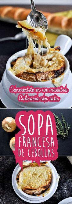 conviertete-en-un-maestro-culinario-sopa