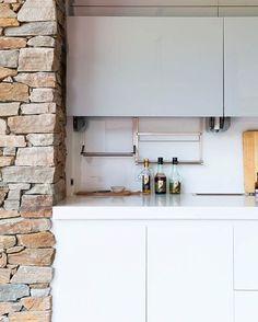 Kitchen details @sdagram