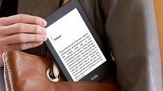 After the device's details were (apparently) accidentally leaked, Amazon made the 2013 edi...