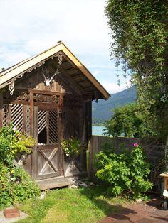 Gartenhaeusl-in-Altlach-Walchensee.jpg 450×600 Pixel