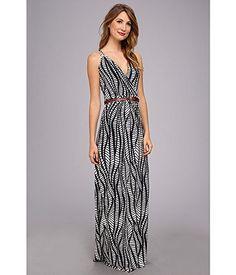 Tart Women's Yasna Maxi at Amazon Women's Clothing store: