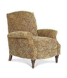 bernhardt hamlin sofa on sale at dillards for 1199