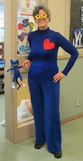 Pete the Cat on Pinterest | Pete The Cats, Class Books and ...