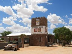 Grunau Namibia, Country Hotel, Destinations, Mansions, House Styles, Places, Image, Africa, Mansion Houses