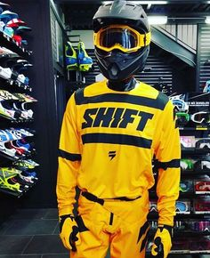 Shift Racing, Motorcycle Jacket, Kit, Jackets, Inspiration, Ideas, Fashion, Down Jackets, Biblical Inspiration
