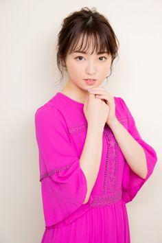Asian Beauty, Eye Candy, Idol, Group
