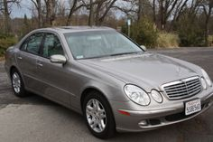 For Sale 2005 Mercedes-Benz E-Class E320 CDI @ Xtreme Toyz Classifieds your #1 Automotive Classifed Ad website...If it goes on Land, Water or Snow we can help you sell it.  http://www.xtremetoyzclassifieds.com/cars/2005-mercedes-benz-e-class-e320-cdi/