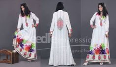 Needle Impressions Winter Collection 2014 for Women 8 Needle Impressions Winter Collection 2014 for Women