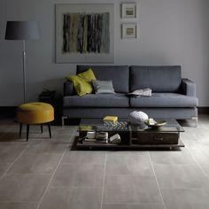 Karndean Opus Urbus SP213 Vinyl Flooring - http://www.flooringsupplies.co.uk/vinyl/10237/karndean_opus_urbus_sp213_vinyl_flooring