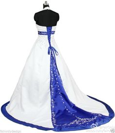 Faironly New Unique Halter Embroidery Custom Wedding Dress Bridal Gown Plus Size