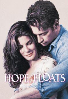 Hope Floats: Sandra Bullock, Jr. Harry Connick, Gena Rowlands, Mae Whitman: Amazon Instant Video