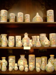The 8 Best Places to Buy Authentic Souvenirs in Puerto Rico: Patchouli