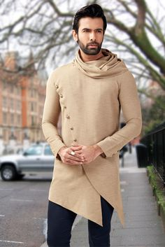 Buy pathani kurta online for festive function. Get wide range of pathani kurta designs for mens from the best Men's brand in India Sachin's. Mens Indian Wear, Mens Ethnic Wear, Indian Groom Wear, Indian Men Fashion, Mens Fashion Wear, Wedding Dresses Men Indian, Wedding Dress Men, Wedding Men, Kurta Pajama Men
