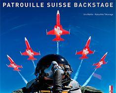 The Fighter Pilot Fighter Pilot, Fighter Aircraft, Fighter Jets, Military Jets, Military Aircraft, Luftwaffe, Military Flights, Swiss Air, Stunts