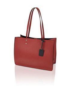 Shopping bags · Lazzarini - Shopper - Shopper bf4193c40