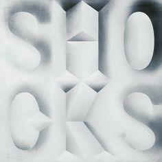 Shocks - III