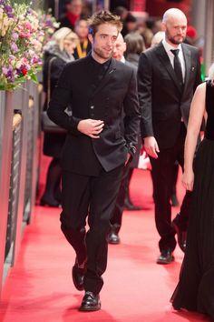 King Robert, Robert Douglas, Twilight Edward, Twilight Saga, Twilight Pictures, New Twitter, Most Handsome Men, British Actors, International Film Festival