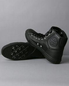 best authentic 09589 58106 Shoes  13 parasta kuvaa Pinterestissä   Slippers,Tennis ja Boots