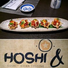Need a new #Sushi option in #MiamiBeach ?  Fresh Sushi    Delicious Asian Dishes  Wine & Beer  Sake    Delivery Available   Wi-Fi   Delivery or Take out: 305-763-8946  Menu: Link in Bio by hoshiandsushi #instashare #sharingiscaring #love #theirsuccessisoursuccess