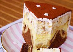 Cookie-Cheesecake-Brownies