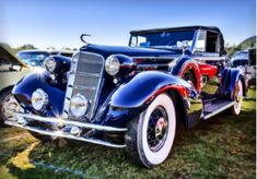 cheap classic sports cars for sale – antique cars for sale – Click visit link for more details – Classic Sports Cars, Classic Car Show, Best Classic Cars, Car Images, Car Pictures, Used Cars Movie, Antique Cars For Sale, Vintage Lightroom Presets, Sports Cars For Sale