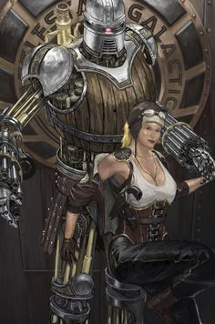 Google Image Result for http://dvice.com/assets_c/2009/05/steampunk_cylon_late-thumb-550x831-17458.jpg