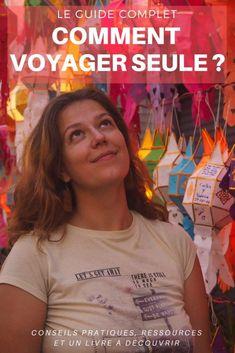NYU Guide de rencontres rencontres en ligne Equateur