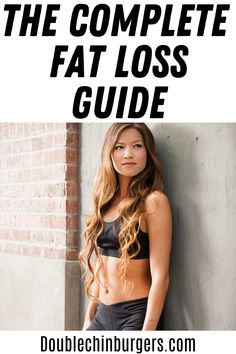 How to lose weight for beginners. Learn everything you need to know to lose weight safely for beginners. Get rid of your belly fat, get back your body after the baby with these weight loss tips. How to Lose Weight for Women | How to Lose Weight for Women Tips | How to Lose Weight for Women 10 Pounds | How to Lose Weight for Women over 40 | How to Lose Weight for Women over 50 | How to Lose Weight for Beginners | How to Lose Weight for Teens | In a month | In a week | for Obese | How To Lose Weight For Teens, Lose Weight In A Month, Trying To Lose Weight, Weights For Beginners, Fitness Tips For Women, Weights For Women, How To Gain Confidence, 10 Pounds, Weight Loss Tips