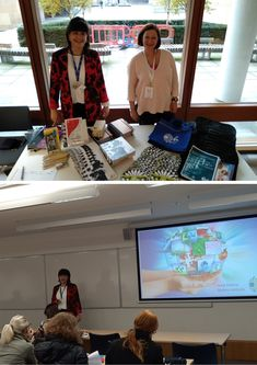 Spanish school in Spain - Malaga. Teaching materials published in-house. Recognised to be one of the leading School of Spanish. We Are The Champions, Teaching Materials, Workshop, Marketing, School, The World, Edinburgh, Boss, Studios