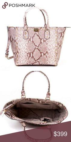 45e8e08ca113 SOLD EUC Pink Miu Miu Matelasse 2way Bag