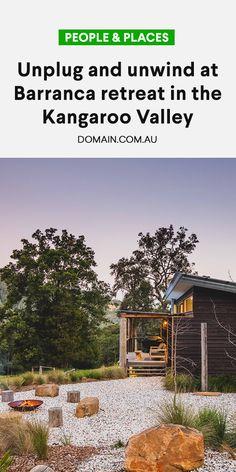 Solar Power, Kangaroo, Villa, House Styles, Places, Nature, People, Baby Bjorn, Naturaleza