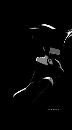 """""""Batman 50 is not the end. This is a 100 issue story documenting and celebrating the love of Batman and Catwoman. Whatever happens, whatever anyone says, nothing's going to spoil that. Batman Love, Im Batman, Batman Art, Batman Drawing, Batman Stuff, Superman, Batman Und Catwoman, Batgirl, Catwoman Cosplay"""