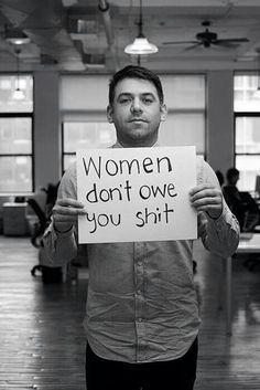 #feminism #feminist #quotestoliveby More