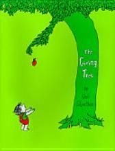 Art Love Shel Silverstein books-to-read-and-keep