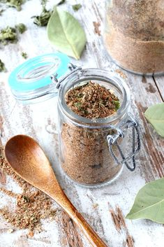 Chicken Recipes Dry, Moscow Mule Mugs, Spices, Herbs, Dishes, Cooking, Healthy, Tableware, Food