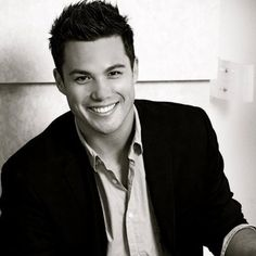 Michael Copon (michaelcopon) on Myspace Michael Copon, Crush Problems, Silly Love Songs, Ugly Boy, Hollywood Fashion, Hollywood Style, Great Films, Why People, Black White Photos