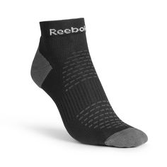 Reebok - Reebok ONE Series Ankle Sock