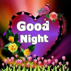 Another girl image , Good Night Lover, Good Night Thoughts, Good Night Friends, Good Night Wishes, Good Morning Good Night, Good Night Quotes, Morning Msg, New Good Night Images, Beautiful Good Night Images