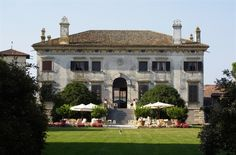 Villa Sagramoso 5