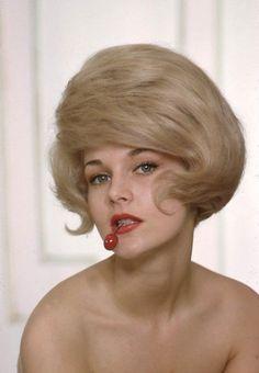 Shelley Fabulous