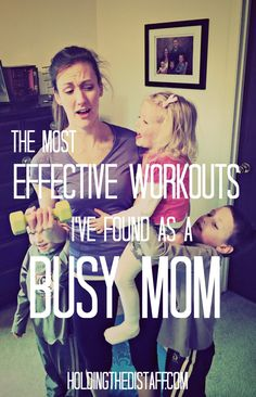 To accomplish ideal general health, you need to have an exercise regimen in place. Seeking out fitness ideas to make the most of your workout can help you achieve weight loss and workout goals, in addition to maintain your overal wellness. Wellness Fitness, Fitness Tips, Fitness Workouts, Health Fitness, Fitness Goals, Easy Fitness, Fitness Plan, Fitness Weightloss, Physical Fitness