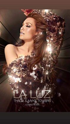 Thalia, Crown, Jewelry, Fashion, Moda, Corona, Jewels, Fashion Styles, Schmuck