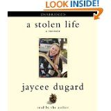 Very sad, yet honest book.  Jaycee is taking a horrible experience and turning it around to help others.