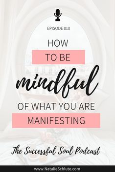 In This Podcast Episode You Will Learn About: -All about the law of attraction and how it's working in your life -Why it's important to be mindful of your thoughts and emotions -How to start shifting your thoughts and emotions to be a better manifestor Manifestation Law Of Attraction, Law Of Attraction Tips, Negative Self Talk, Negative Thoughts, Manifestation Meditation, Building Self Esteem, Finding Your Soulmate, Free Downloads, Self Development