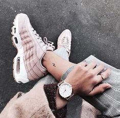 Die 157 besten Bilder von Schuh in 2019   Outfit, Damen