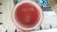 Steuler keramik